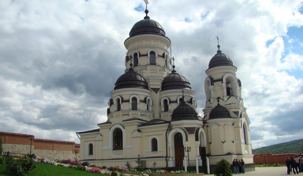 capriana_monastery_in_moldova