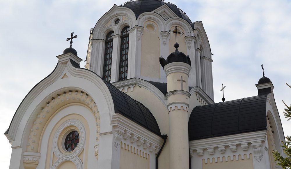 biserica_donici_01