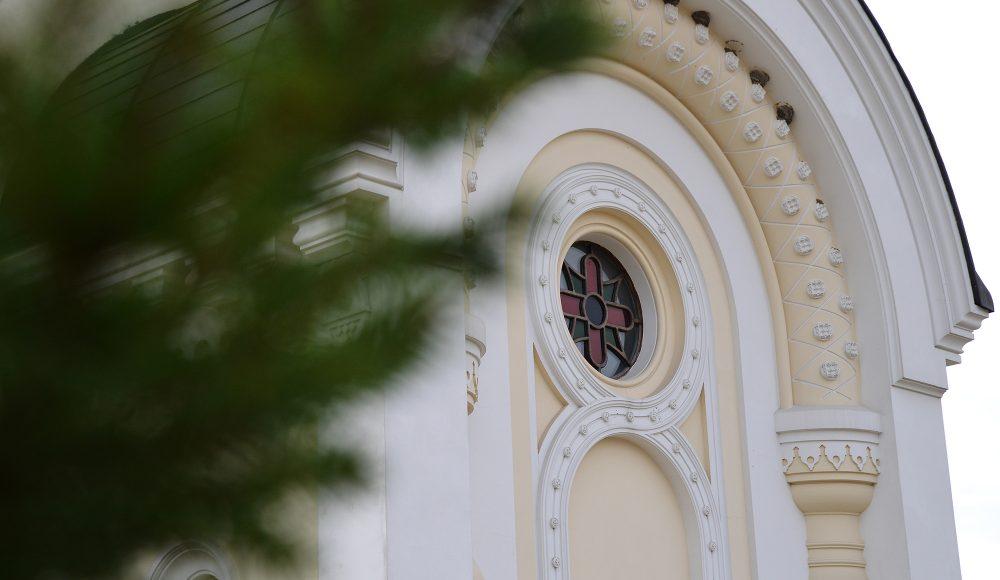 biserica_donici_02