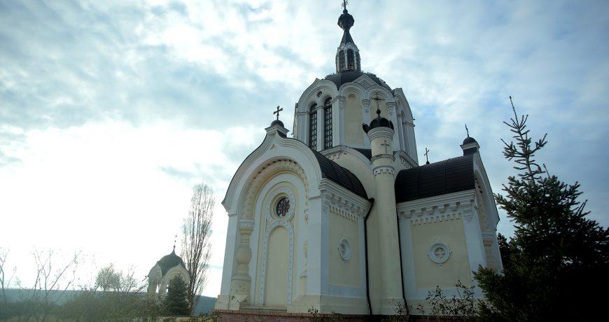 biserica_donici_08