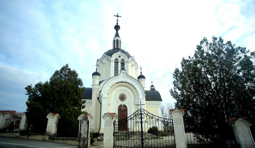 biserica_donici_09