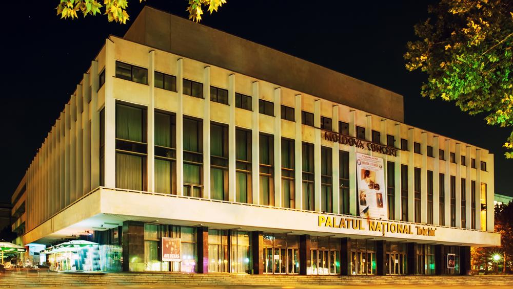 palatul_national01
